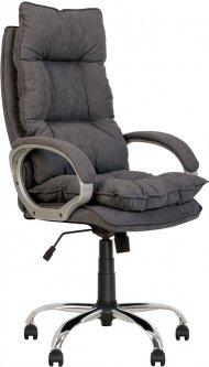 Кресло Новый Стиль YAPPI TILT CHR68 SORO-95