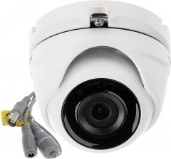 Ultra-Low Light видеокамера Hikvision DS-2CE56D8T-ITMF (2.8 мм)