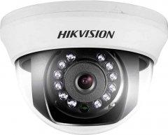 Turbo HD видеокамера Hikvision DS-2CE56D0T-IRMMF (C) (2.8 мм)