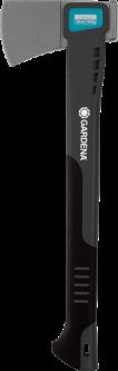 Топор плотницкий Gardena 1000A (08714-48.000.00)