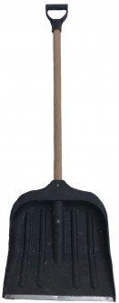 Лопата для уборки снега Платинум груп (10123011)