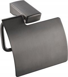 Держатель для туалетной бумаги IMPRESE Grafiky ZMK041807220