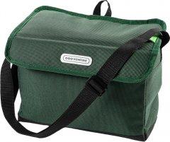 Изотермическая сумка Кемпинг Picnic 9 л Green (4823082715503)