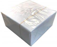 Магнезия PowerPlay 4005 Chalk Block 56 г (PP_4005_56g)
