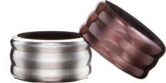Капельное кольцо для бутылки вина Vacu Vin Wine Collar (18595606)