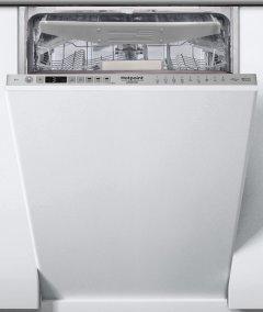 Встраиваемая посудомоечная машина HOTPOINT ARISTON HSIO 3O23 WFE