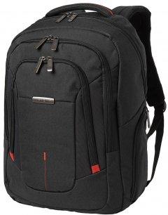 Рюкзак Travelite 25 л 33x45x17 см Черный (TL001743-01)