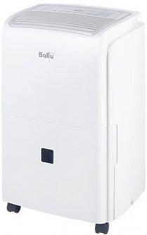 Осушитель воздуха BALLU BDT-35L