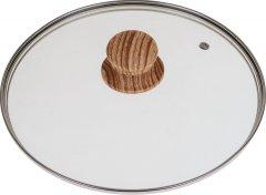 Крышка стеклянная Lora NGD179LID/24 24 см (72-143)