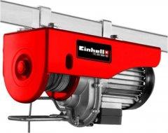 Тельфер электрический Einhell TC-EH 500-18 (2255145)