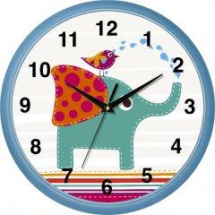 Настенные часы UTA 01 LB94
