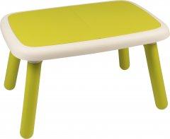 Детский стол Smoby Toys Зеленый (880401) (3032168804012)