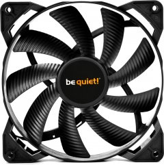 Кулер be quiet! Pure Wings 2 120mm PWM high-speed (BL081)