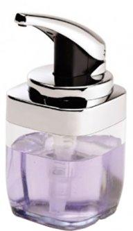 Дозатор для жидкого мыла SIMPLEHUMAN BT 1076 0.444 л