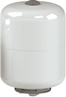 Расширительный бак CIMM ACS CE 12 Серый (511242)