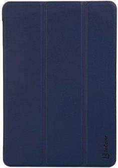 Обложка BeCover Ultra Slim для Xiaomi Mi Pad 4 Plus Deep Blue (BC_703385)