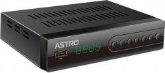 Цифровой эфирный приёмник Astro TA-24 (М-0001643)