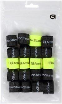 Органайзер для кабеля ArmorStandart Stick Mega Pack 20 шт Off White (ARM54417)