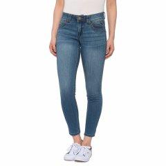 Джинси Democracy AbTechnology Ankle Jeans Light Blue , M (44) (11084580)