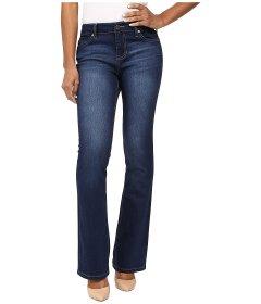 Джинси Liverpool Petite Isabell Skinny Boot Jeans in Manchestor Wash/Indigo Manchestor Wash/Indigo, M (44) (11077461)