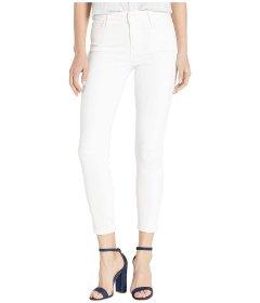 Джинси Sanctuary Social Standard Ankle Skinny Jeans Malibu White, 24W 32L (11049334)