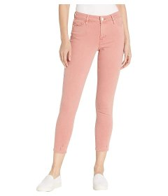 Джинси Sanctuary Social Standard Ankle Skinny Jeans Pottery, 24W 32L (10912224)
