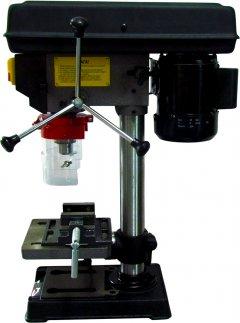 Сверлильный станок Vulkan VLK-13T1 350 Вт низкий (VLK-13T1(DP813B))
