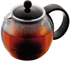Заварочный чайник Bodum Assam 0.5 л (1842-01GVP)