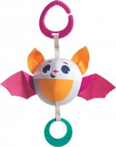 Подвеска-погремушка Tiny Love Летучий мышонок Оскар (1115700458)