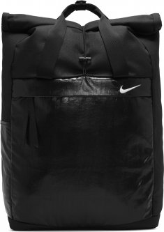 Рюкзак Nike W Nk Radiate Bkpk - 2. 0 BA6173-010 Черный (193659041538)