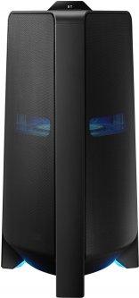 Samsung MX-T70 (MX-T70/RU)