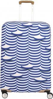 Чехол для чемоданов Travelite Accessories M 48 x 71 x 29 см (TL000318-91-1)