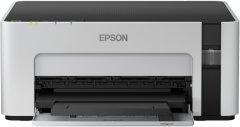 Epson M1120 (C11CG96405)