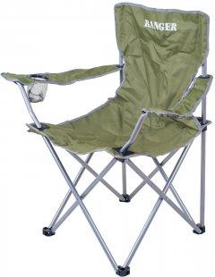 Кресло складное Ranger SL 620 (RA 2228)