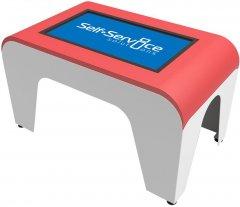 Сенсорный стол детский Self-Service Solutions (СК-И.СТ.Д 32)