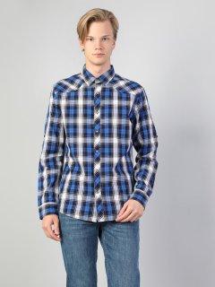Рубашка Colin's CL1045610BLS M (8682240017394)