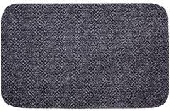 Грязезащитный коврик Ювиг Фавор 60х40 см Серый (0000003867)