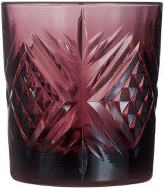 Набор стаканов Luminarc Зальцбург Лилак 6 шт х 300 мл (P9263/1)