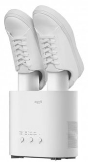 Электросушилка для обуви Xiaomi Deerma DEM-HX10W