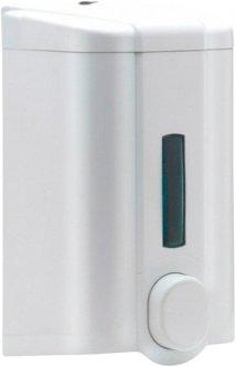 Диспенсер для жидкого мыла PRO service S4 1 л Белый (57104500)