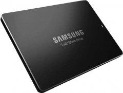 "Samsung PM883 Enterprise 960GB 2.5"" SATA III TLC (MZ7LH960HAJR)"