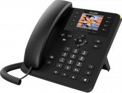 IP-телефон Alcatel SP2503G RU