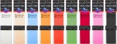 Набор креповой бумаги Angel Gifts разноцветной из 10 шт 50х200 см (Я44233_AG-1012_10)
