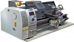 Токарно-винторезный станок FDB Maschinen Turner 250х550V (826737)