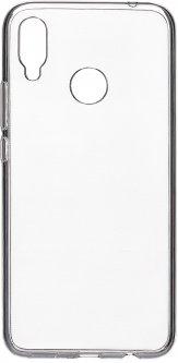 Панель 2E Basic Crystal для Huawei P Smart+ Transparent (2E-H-PSP-18-NKCR-TR)
