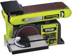 Шлифовальный станок Ryobi RBDS4601G (5133002858)