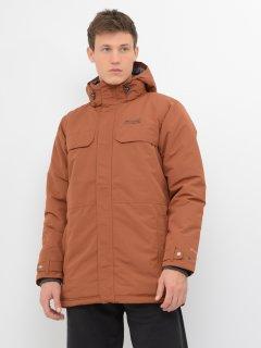 Куртка Columbia Rugged Path Parka 1798912-242 L (0193855219779)