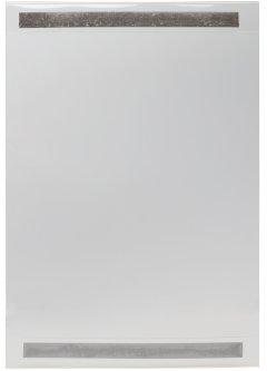 Карман Wissaider плоский А5 вертикальный (ПЭТ 0.8 мм) магнитный (WiS-071)