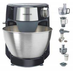 Кухонная машина KENWOOD Prospero KHC29.POBK