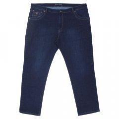 Джинси чоловічі DEKONS dz00279034 (56) синій